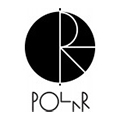 Polar Skate Co.