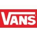 vans-120x120