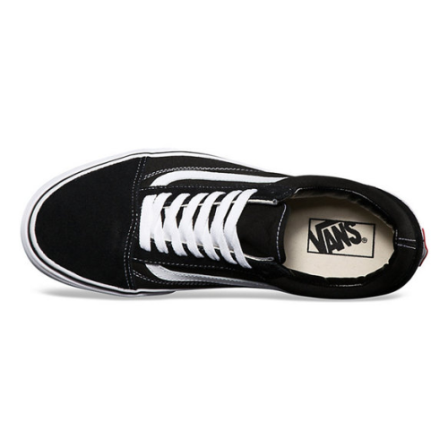 Vans-Old-Skool-Black-White-1