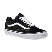 Vans-Old-Skool-Black-White-2