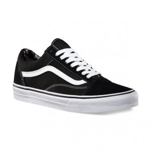 Vans-Old-Skool-Black-White-2