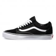 Vans-Old-Skool-Black-White-3