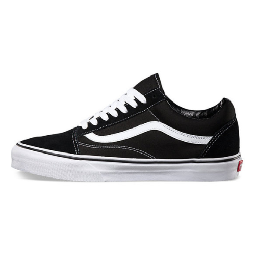 Vans-Old-Skool-Black-White-3