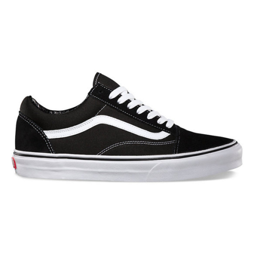 Vans-Old-Skool-Black-White