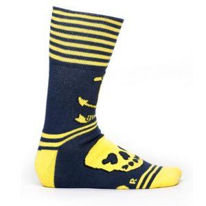 "Stinky Socks - Yawgoons ""Hope"""