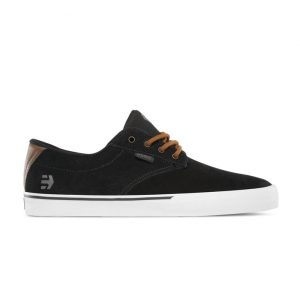 Jameson-Vulc-Black