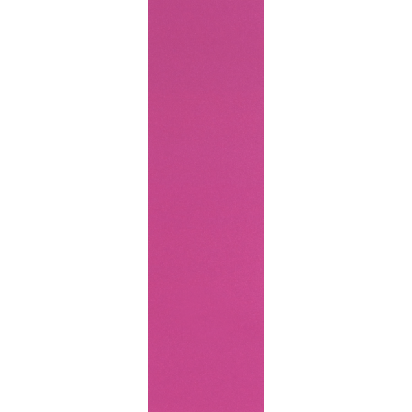 Nomad-Skateboards-Pink-Griptape-Sheet