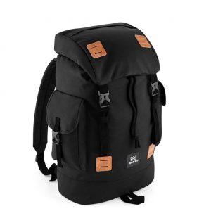 Nomad Skateboards Weekender Backpack
