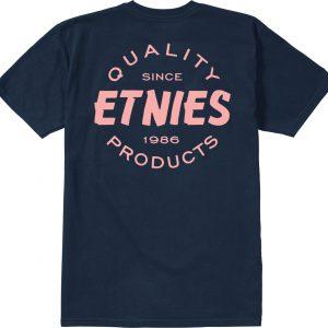 Etnies-Quality-Control