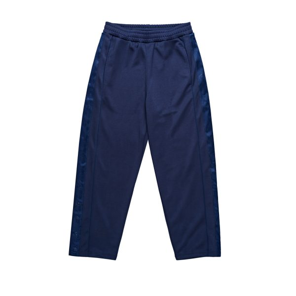 TAPE-TRACK-PANTS-NAVY-1