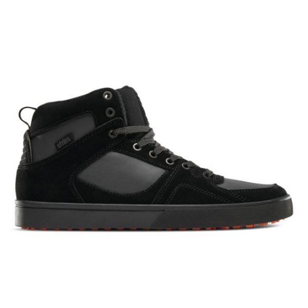 Etnies-Harrison-Black-Hi
