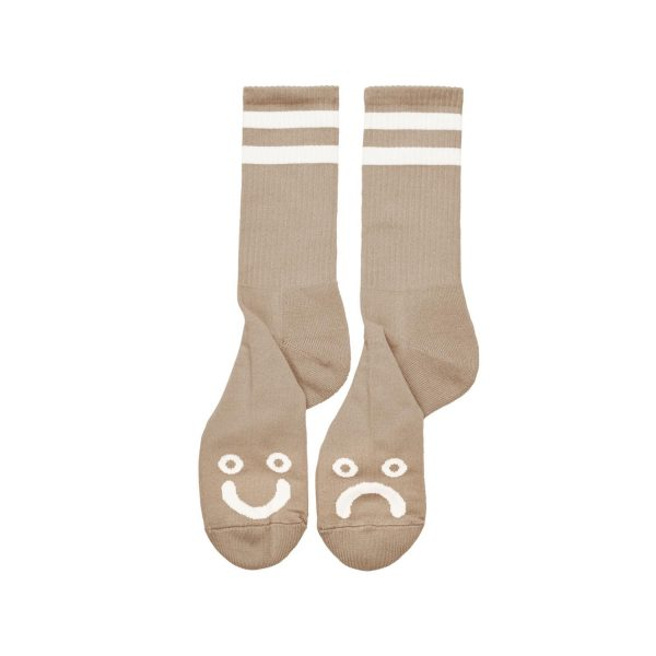 HAPPY-SAD-SOCKS-SAND