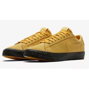 Nike-SB-Blazer