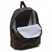Vans-Backpack-Camo-1