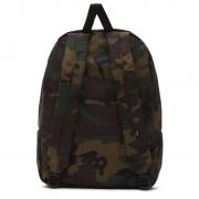 Vans-Backpack-Camo-2