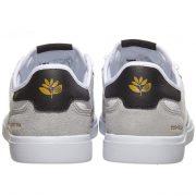 Magenta-Skateboards-X-DC-Shoes-Co-2
