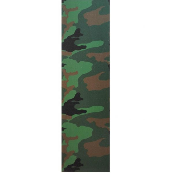 Nomad-Skateboards-Camo-Grip