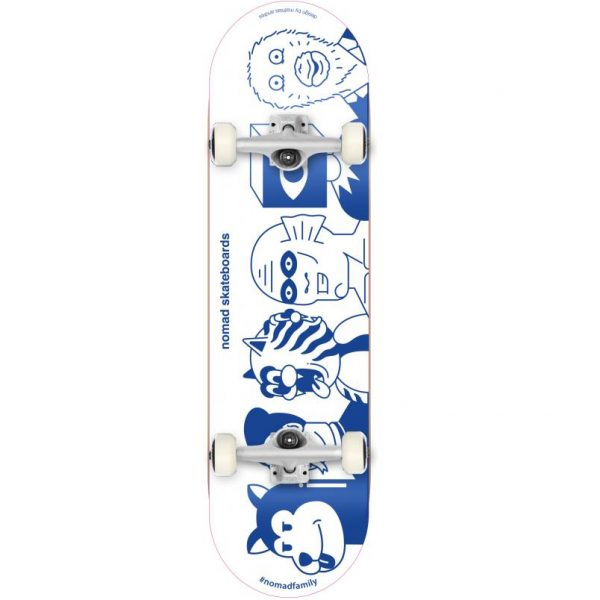 Nomad-Skateboards-Fam-1