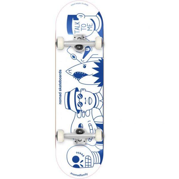 Nomad-Skateboards-Fam-2