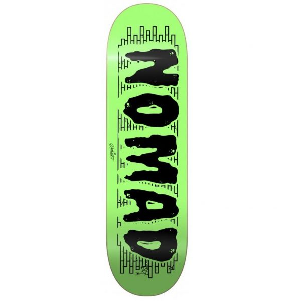 Nomad-Skateboards-Glow-In-The-