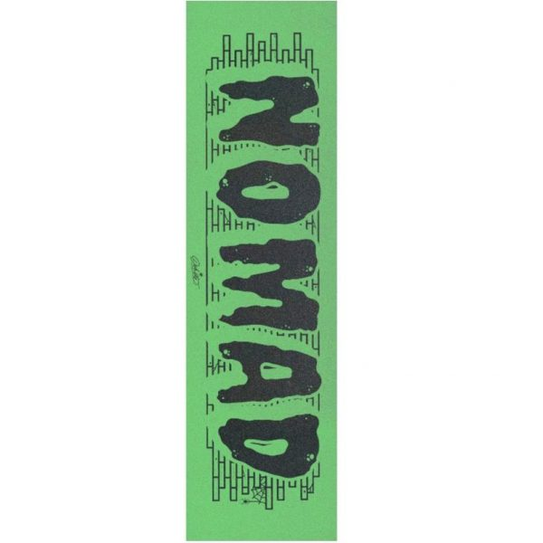 Nomad-Skateboards-Glow-In-The-Grip
