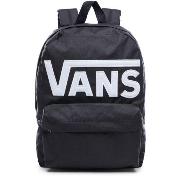 Vansa-Old-Skool-Backpack
