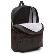 Vansa-Old-Skool-II-Backpack