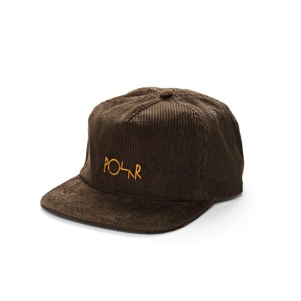 CORD-5-PANEL-CAP-BROWN-1