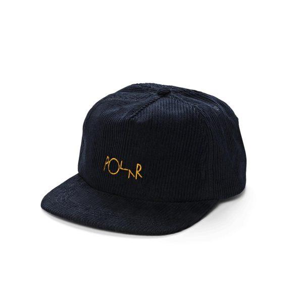CORD-5-PANEL-CAP-NAVY-1