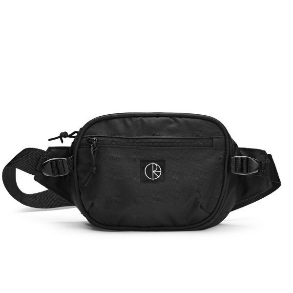 CORDURA-HIP-BAG-BLACK