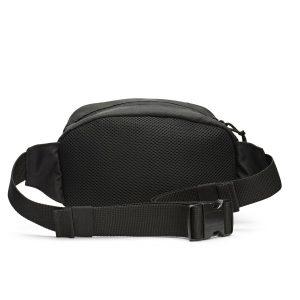 CORDURA-HIP-BAG-BLACK