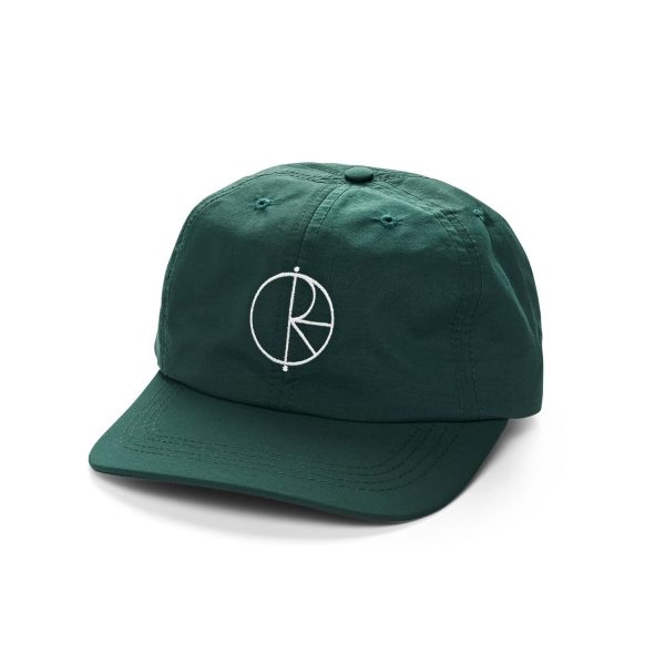 LIGHTWEIGHT-CAP-GREEN-1