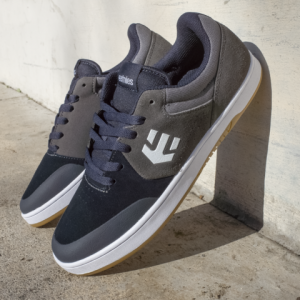 Etnies-Shoes-Marana-Michelin