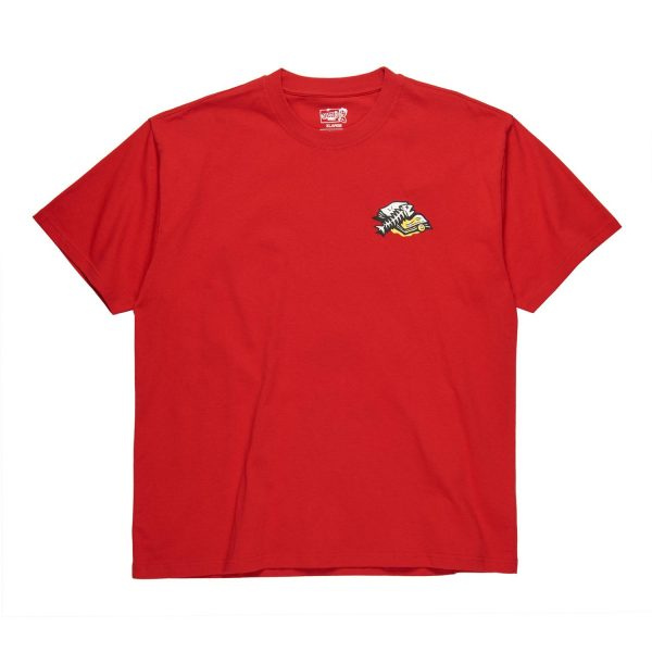 TRASHCAN-TEE-RED-1