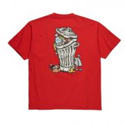 TRASHCAN-TEE-RED-2