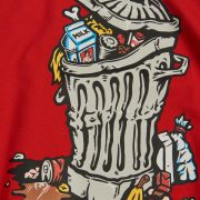 TRASHCAN-TEE-RED-4