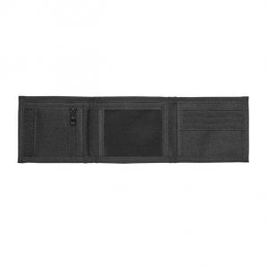 CORDURA-WALLET-BLACK