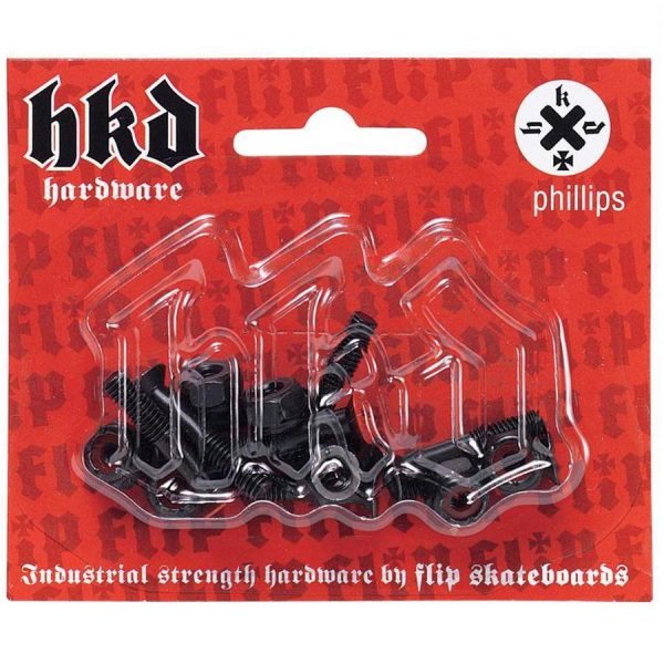 Flip-hkd-Phillips-Bolts-7-8-skateboard