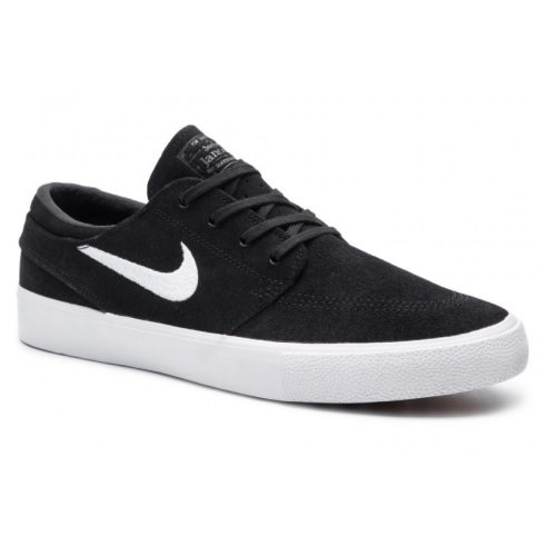 nike-sb-shoes-skate-skateboards-blazer-bruin-janoski-zoom-air-amnesia-skate-shop