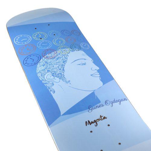 Magenta-Skateboards-Skateboard-Deck-New-2021-Amnesiaskateshop