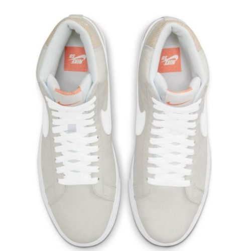 Nike-SB-Zoom-Blazer-Mid-ISO-White-White-Summit-White-Skate-Shoes-Amnesiaskateshop