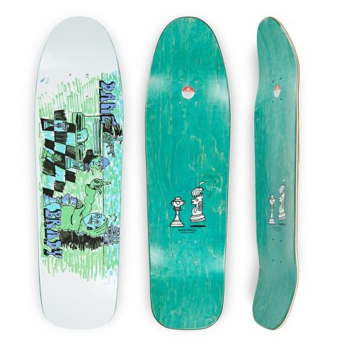 Polar-Skate-Co-Skateboard-Deck-New-2021-Amnesia-Skate-Shop